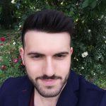 Ahmet Fevzi Kibar