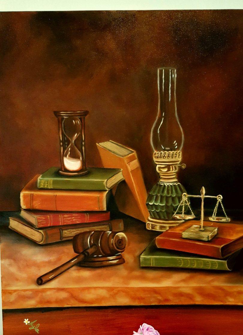 Hâkim, Karar Verirken İnsaniliği Göz Ardı Etmemeli