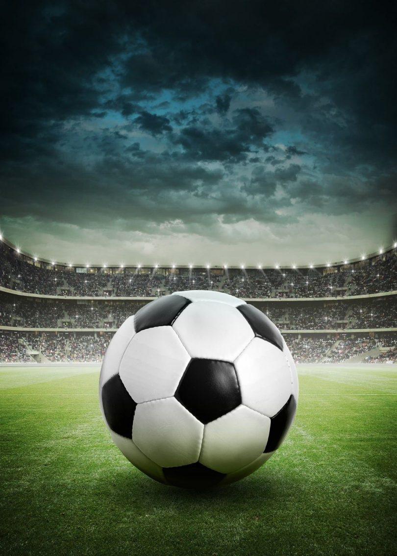 neden diğerleri değil de futbol?