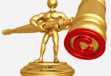 Marka Lisans Sözleşmesinin Haksız Nedenle Feshine İlişkin Bir Yargıtay Kararı