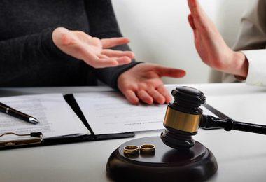Evlilik Süresi Dikkate Alınarak Nafakanın Sınırlandırılması