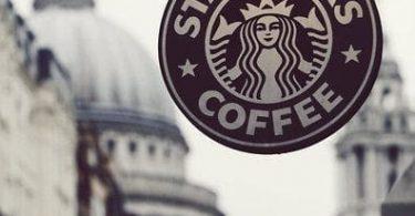 KÜRESEL KAHVE ZİNCİRLERİNİN 'STARBUCKS ÖZELİNDE' TOPLUMSAL YAPI VE KÜLTÜRE OLAN ETKİSİ