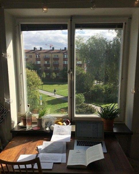 korona salgınının öğrenci evleri kira sözleşmelerine etkisi