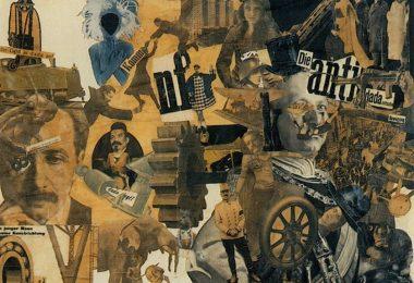 Modernizm ve Öjeni