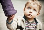 ÇOCUKLARIN KİŞİLİĞİNİN ANA BABAYA KARŞI KORUNMASINA İLİŞKİN NİTELİKLİ KORUMA ÖNLEMLERİ